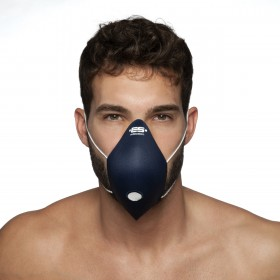 MASK UP NAVY 09