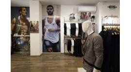TOPGAY Sitges